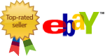 ebay-top-rated-logo